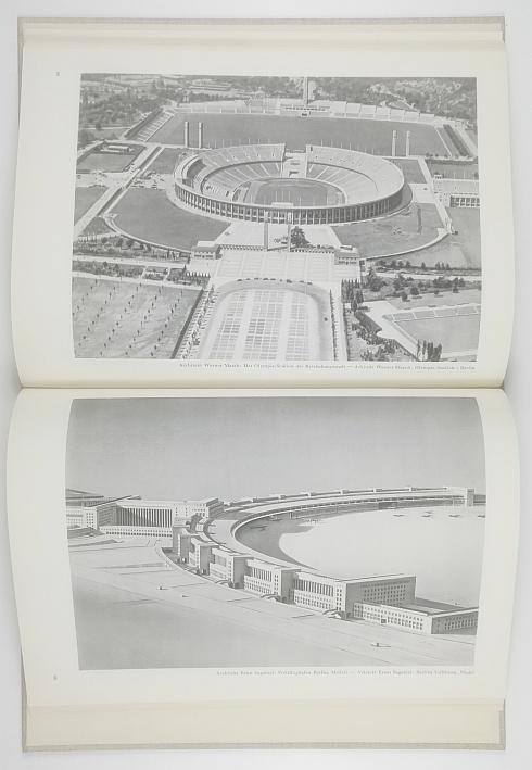 http://shop.berlinbook.com/architektur-architektur-ohne-berlin/speer-albert-hrsg-neue-deutsche-baukunst/-moderne-tysk-arkitektur::11750.html