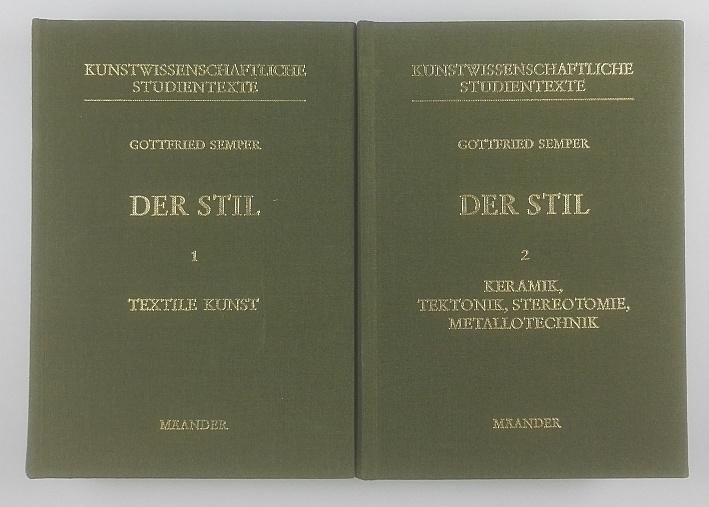 http://shop.berlinbook.com/design/semper-gottfried-der-stil-in-den-technischen-und-tektonischen-kuensten-oder-praktische-aesthetik::11516.html