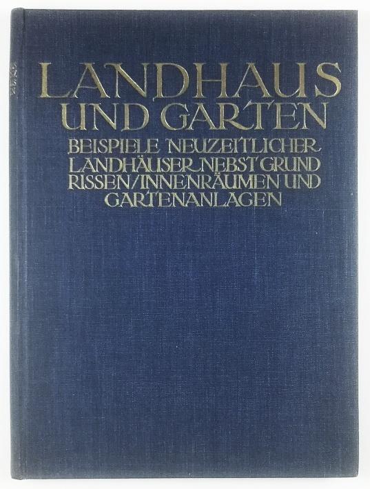 http://shop.berlinbook.com/architektur-architektur-ohne-berlin/muthesius-hermann-hrsg-landhaus-und-garten::11554.html