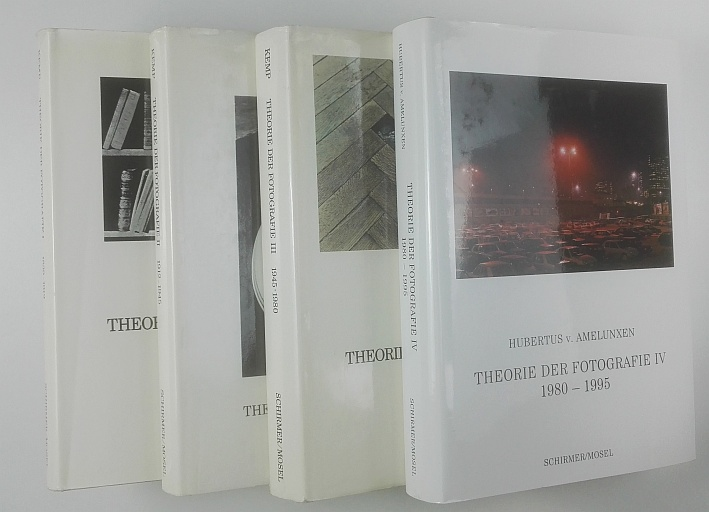 http://shop.berlinbook.com/fotobuecher/kemp-wolfgang/-hubertus-v-amelunxen-hrsg-theorie-der-fotografie-band-i-bis-iv-1-4-1839-1995::11506.html