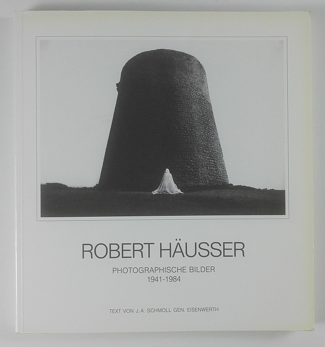 http://shop.berlinbook.com/fotobuecher/haeusser-robert-photographische-bilder::11577.html