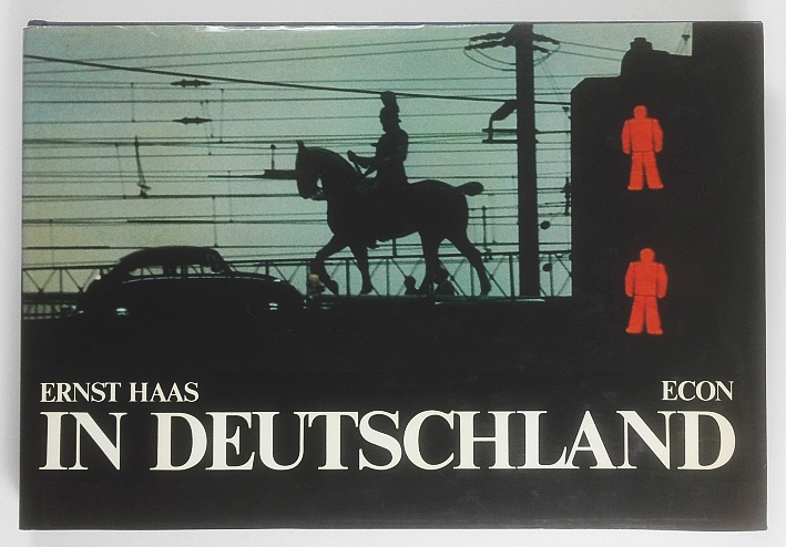 http://shop.berlinbook.com/fotobuecher/haas-ernst-deutschland::11575.html
