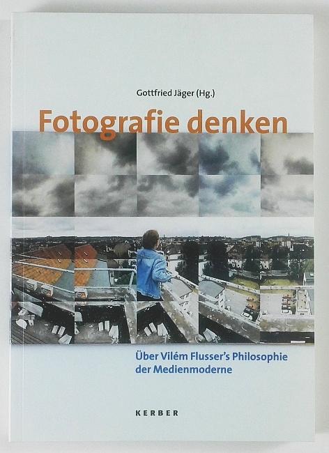 http://shop.berlinbook.com/fotobuecher/jaeger-gottfried-hrsg-fotografie-denken::11573.html