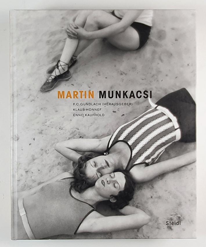 http://shop.berlinbook.com/fotobuecher/gundlach-f-c-hrsg-martin-munkacsi::11585.html