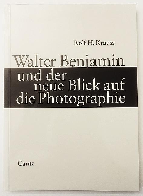 http://shop.berlinbook.com/fotobuecher/krauss-rolf-h-walter-benjamin-und-der-neue-blick-auf-die-photographie::11569.html