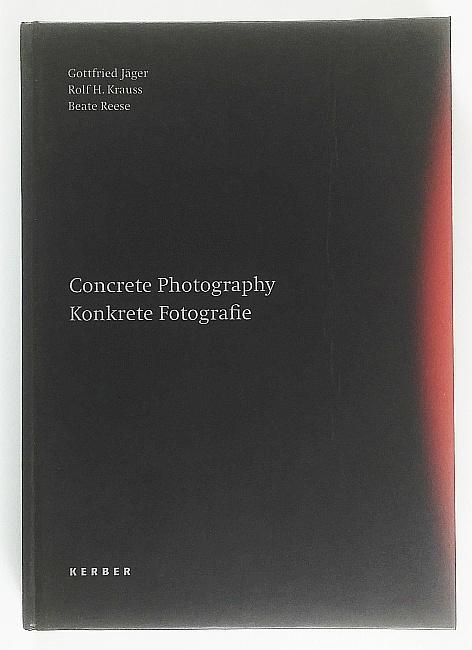 http://shop.berlinbook.com/fotobuecher/jaeger-gottfried-rolf-h-krauss-u-beate-reese-concrete-photography/-konkrete-fotografie::11580.html
