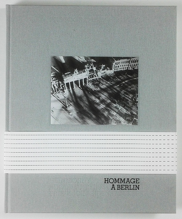 http://shop.berlinbook.com/fotobuecher/barby-marc-hrsg-hommage-�-berlin-photographien-1945/-1946::11517.html