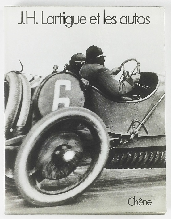 http://shop.berlinbook.com/fotobuecher/j-h-lartigue-les-autos::11582.html