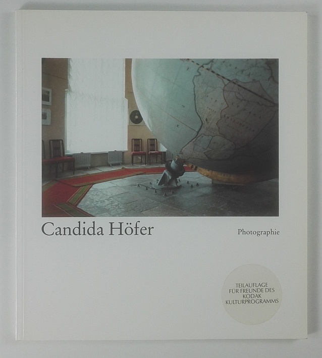 http://shop.berlinbook.com/fotobuecher/candida-hoefer-photographie::11578.html