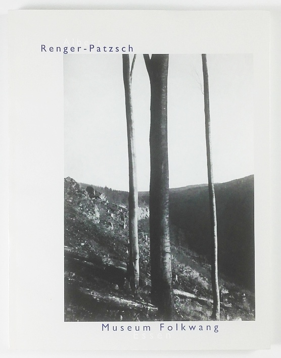 http://shop.berlinbook.com/fotobuecher/albert-renger-patzsch::11586.html