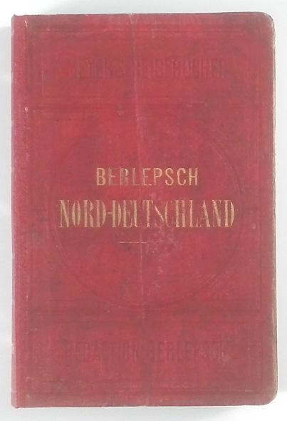 http://shop.berlinbook.com/reisefuehrer-meyers-reisebuecher/berlepsch-h-a-nord-deutschland::11613.html