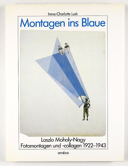 http://shop.berlinbook.com/fotobuecher/lusk-irene-charlotte-montagen-ins-blaue::11868.html