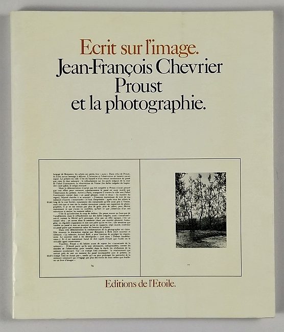 http://shop.berlinbook.com/fotobuecher/chevrier-jean-fran?is-proust-et-la-photographie::11648.html