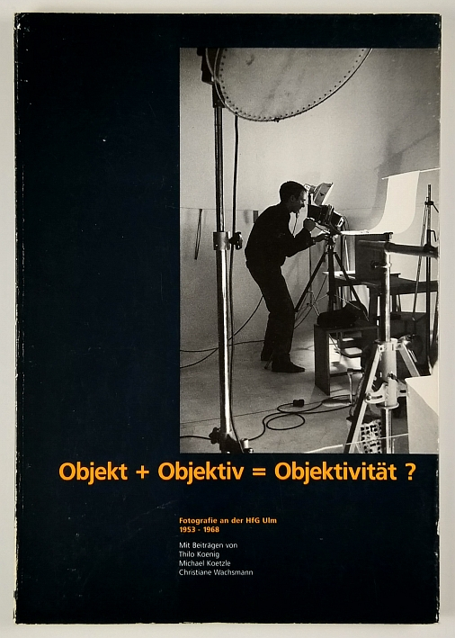 http://shop.berlinbook.com/fotobuecher/objekt-objektiv-3d-objektivitaet::11862.html