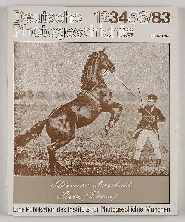 http://shop.berlinbook.com/fotobuecher/kummer-helmut-hrsg-ottomar-anschuetz::11728.html