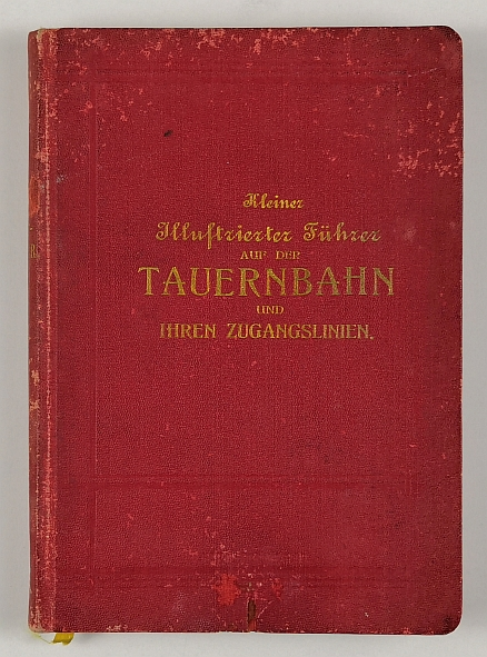 http://shop.berlinbook.com/reisefuehrer-sonstige-reisefuehrer/rabl-josef-kleiner-illustrierter-fuehrer-auf-der-tauernbahn::11645.html