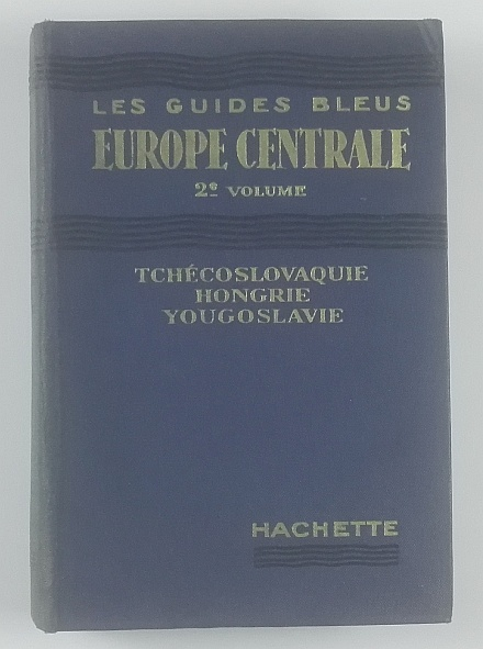 http://shop.berlinbook.com/reisefuehrer-sonstige-reisefuehrer/europe-centrale-2e-volume::11669.html