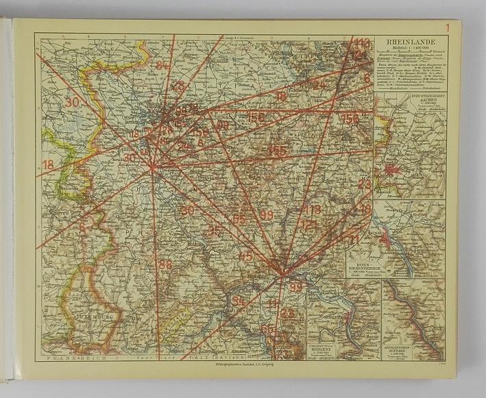 http://shop.berlinbook.com/orts-und-landeskunde-europa/streckenmappe::11705.html