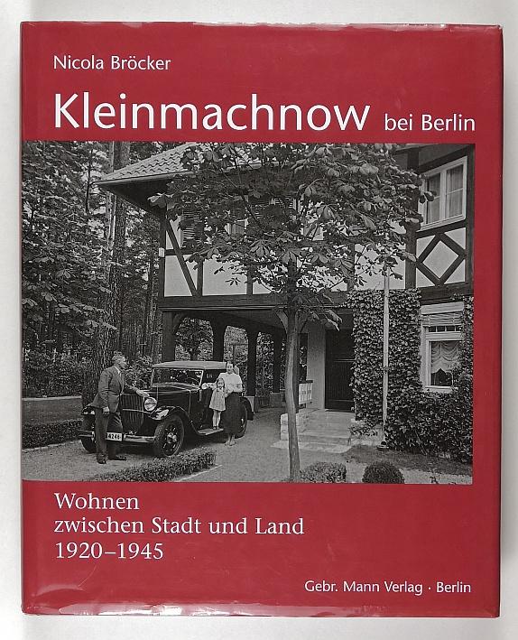 http://shop.berlinbook.com/architektur-architektur-ohne-berlin/broecker-nicola-kleinmachnow-bei-berlin::11696.html