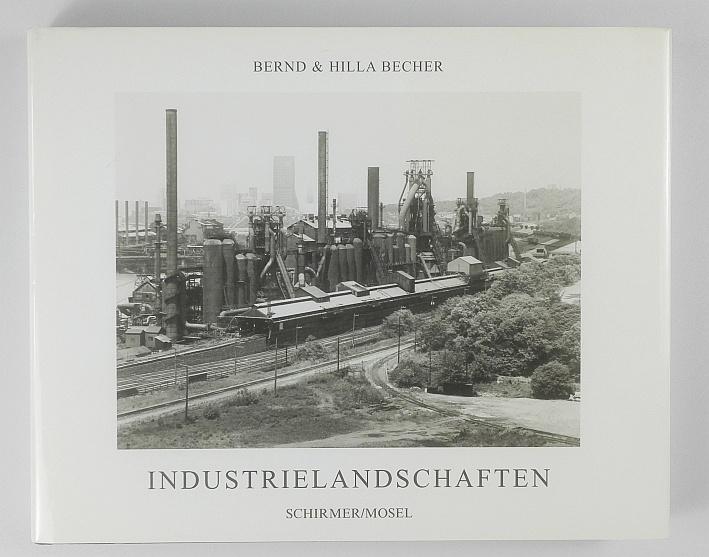 http://shop.berlinbook.com/architektur-architektur-ohne-berlin/becher-bernd-hilla-industrielandschaften::11638.html