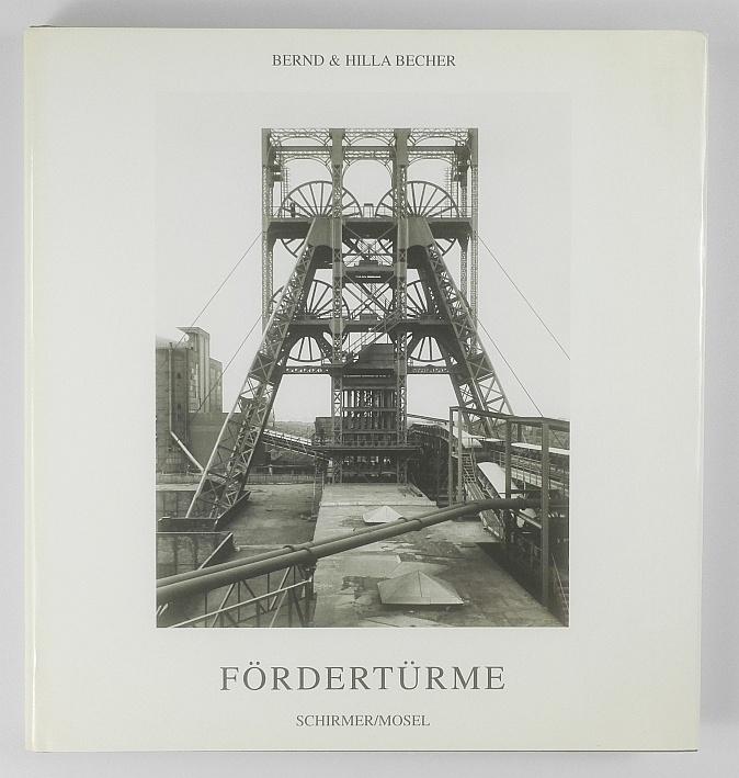 http://shop.berlinbook.com/fotobuecher/becher-bernd-hilla-foerdertuerme::11646.html