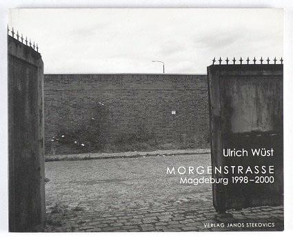 http://shop.berlinbook.com/fotobuecher/wuest-ulrich-morgenstrasse::11755.html