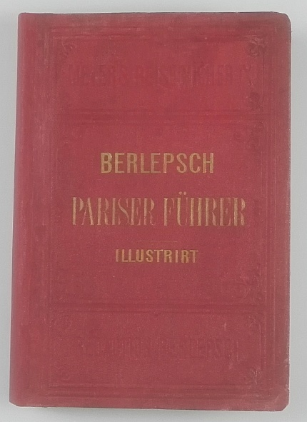 http://shop.berlinbook.com/reisefuehrer-meyers-reisebuecher/berlepsch-paris::11667.html
