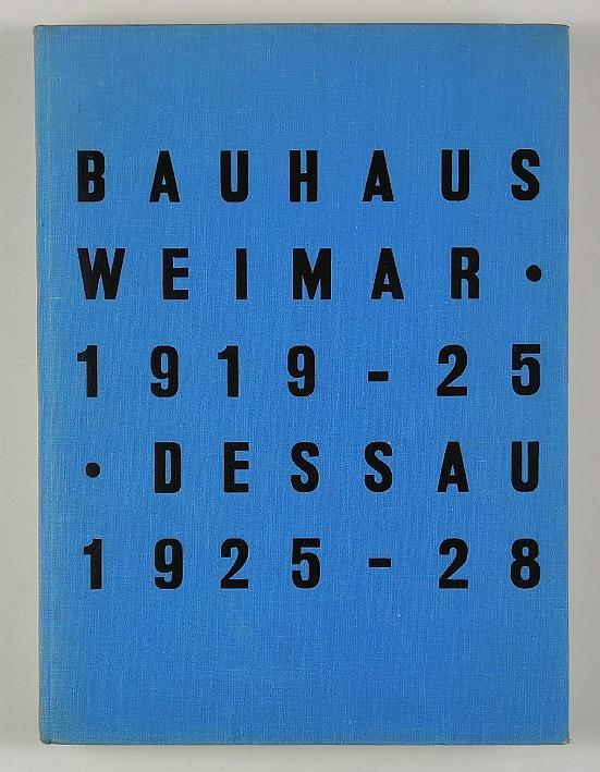 http://shop.berlinbook.com/design/bayer-herbert-walter-gropius-und-ise-gropius-hrsg-bauhaus-1919-1928::11878.html
