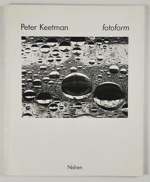 http://shop.berlinbook.com/fotobuecher/gundlach-f-c-hrsg-peter-keetmann::11752.html