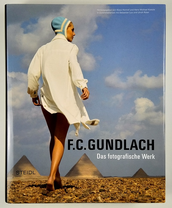 http://shop.berlinbook.com/fotobuecher/honnef-klaus-h-m-koetzle-u-a-hrsg-f-c-gundlach-das-fotografische-werk::11642.html