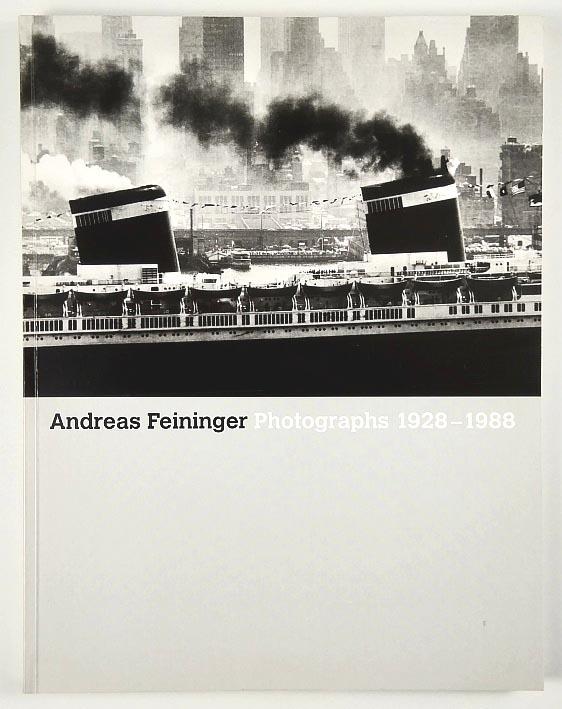 http://shop.berlinbook.com/fotobuecher/buchsteiner-thomas-u-otto-letze-andreas-feininger-warum-ich-fotografiere::11929.html