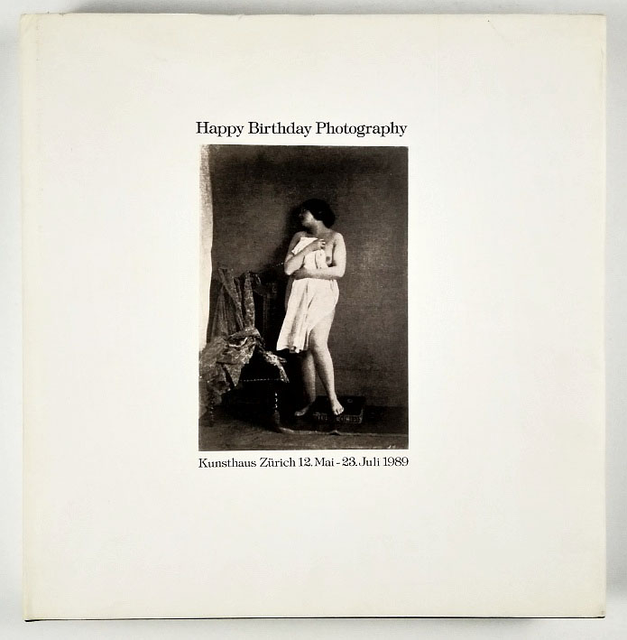 http://shop.berlinbook.com/fotobuecher/happy-birthday-photography::11661.html