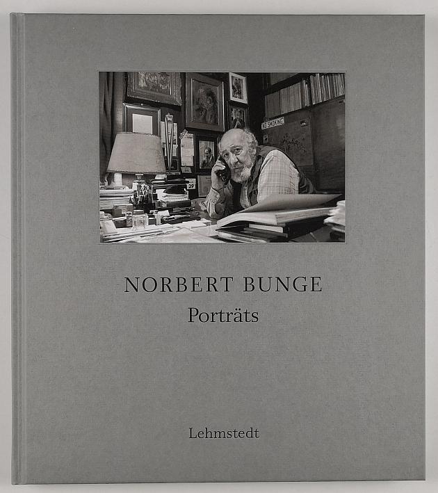 http://shop.berlinbook.com/fotobuecher/bunge-norbert-portraets::11663.html