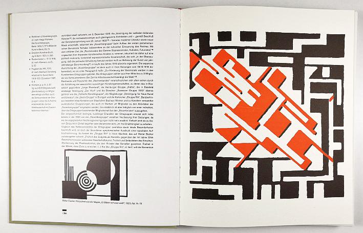 http://shop.berlinbook.com/berlin/brandenburg-berlin-stadt-u-kulturgeschichte/novembergruppe::11672.html