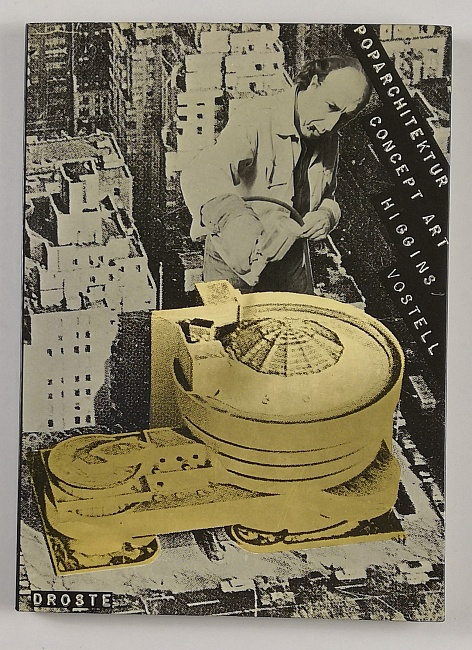 http://shop.berlinbook.com/architektur-architektur-ohne-berlin/higgins-dick-u-wolf-vostell-pop-architektur-concept-art::11693.html