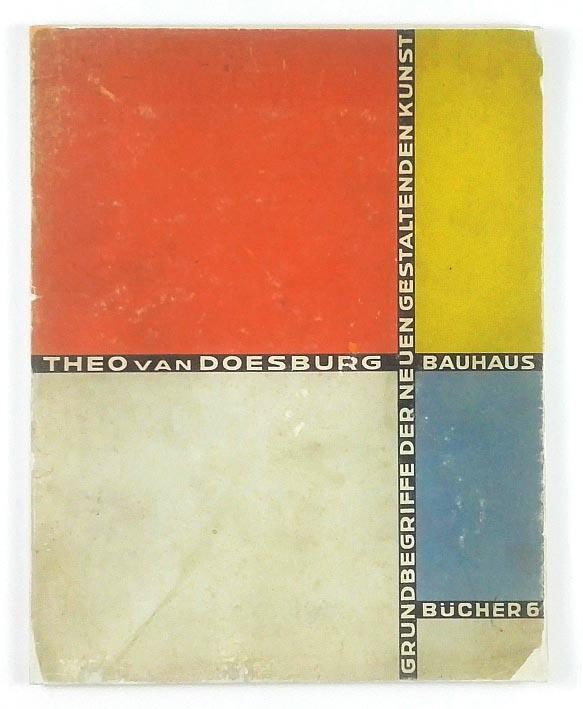 http://shop.berlinbook.com/design/van-doesburg-theo-grundbegriffe-der-neuen-gestaltenden-kunst::11877.html