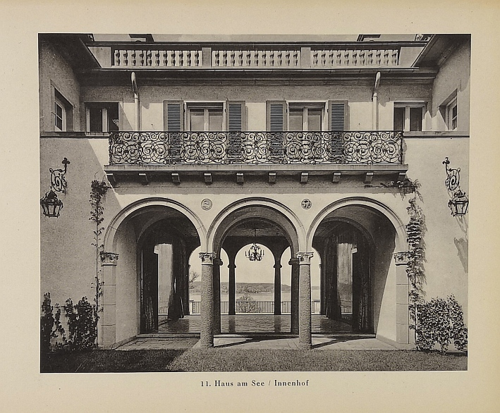 http://shop.berlinbook.com/architektur-architektur-ohne-berlin/alfred-breslauer-ausgefuehrte-bauten-1897-1927::11714.html