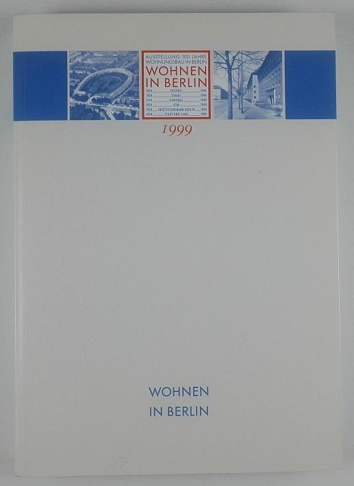 http://shop.berlinbook.com/architektur-architektur-und-staedtebau-berlin/wohnen-in-berlin::11732.html