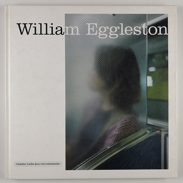 http://shop.berlinbook.com/fotobuecher/william-eggleston::11751.html