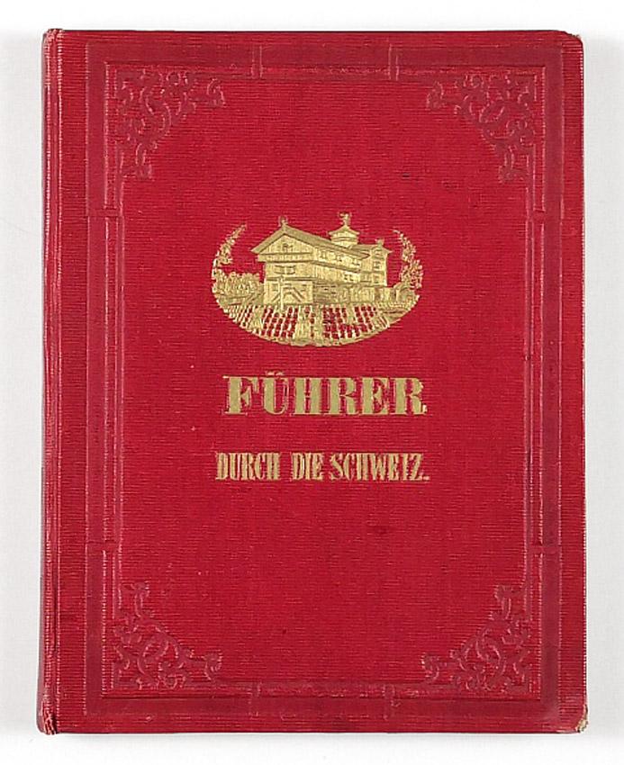 http://shop.berlinbook.com/reisefuehrer-sonstige-reisefuehrer/dietrich-ewald-christian-victorin-getreuer-fuehrer-durch-die-saechsische-und-boehmische-schweiz::11706.html