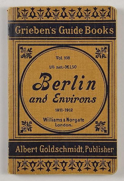 http://shop.berlinbook.com/reisefuehrer-sonstige-reisefuehrer/berlin-and-environs::11712.html