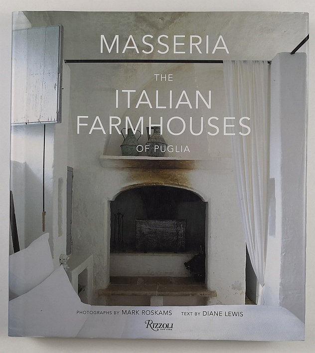 http://shop.berlinbook.com/architektur-architektur-ohne-berlin/roskams-mark-masseria::11749.html