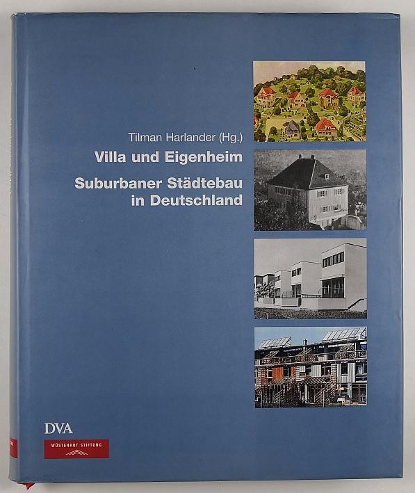 http://shop.berlinbook.com/architektur-architektur-ohne-berlin/harlander-tilman-hrsg-villa-und-eigenheim::11729.html