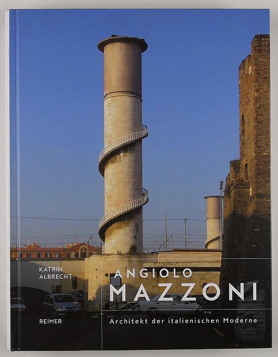 http://shop.berlinbook.com/architektur-architektur-ohne-berlin/albrecht-katrin-angiolo-mazzoni::11727.html