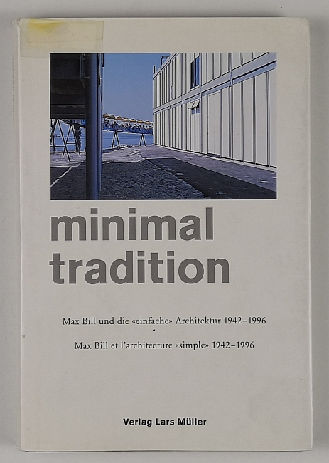 http://shop.berlinbook.com/architektur-architektur-ohne-berlin/minimal-tradition::11864.html