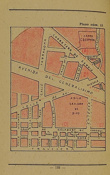 http://shop.berlinbook.com/orts-und-landeskunde-europa/guia-urbana-de-la-ciudad-de-barcelona-1941::11760.html
