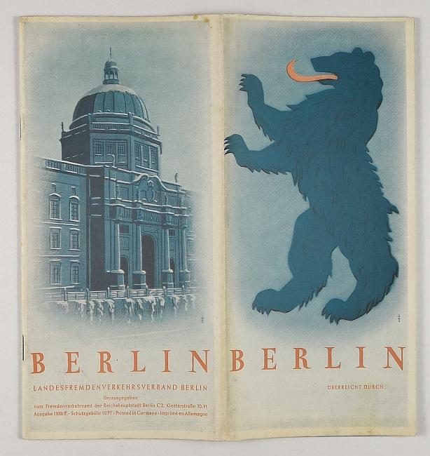 http://shop.berlinbook.com/reisefuehrer-sonstige-reisefuehrer/berlin::12051.html