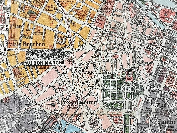 http://shop.berlinbook.com/orts-und-landeskunde-europa/souvenir-offert-par-les-magasins-bon-marche-paris::11761.html