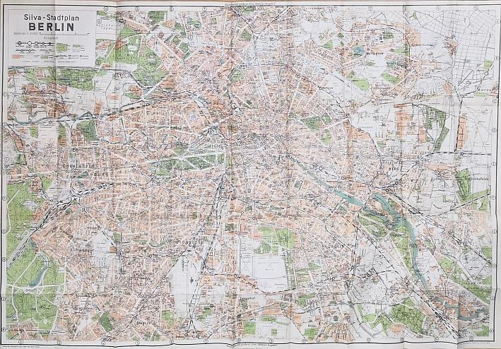 http://shop.berlinbook.com/berlin/brandenburg-berlin-stadt-u-kulturgeschichte/silva-stadtplan-berlin::11743.html
