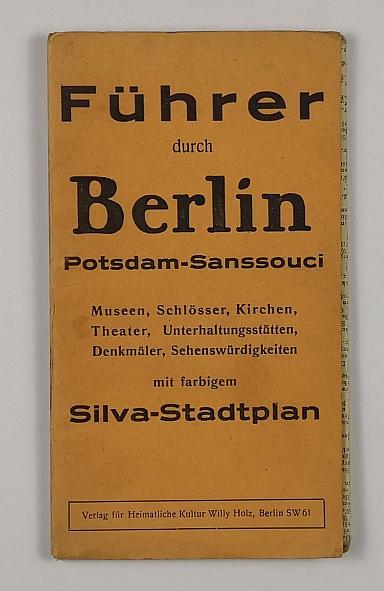 http://shop.berlinbook.com/reisefuehrer-sonstige-reisefuehrer/fuehrer-durch-berlin-potsdam-sanssouci::11741.html